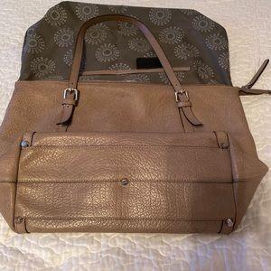 Abro purse made in Romania Genuine leather 👜